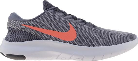 Zapatillas Nike Flex Experience Rn 7 Damas Nuevas 908996-004