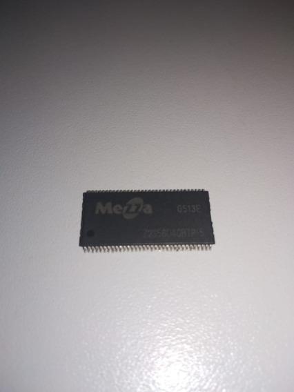 Ci Memória Z2s56d408tp-5