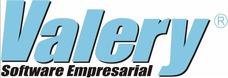 Asesoria/servicio Tecnico Sistema Valery (dist Autorizado)