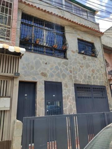 Apartamento Venta Catia 0212-9619360