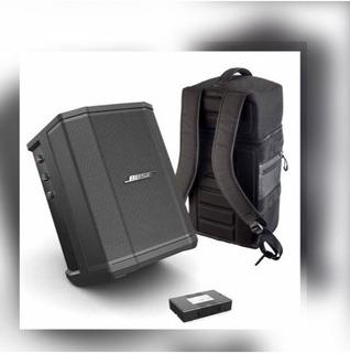 Bose S1 Pro Disponible Bogota Y Medellin