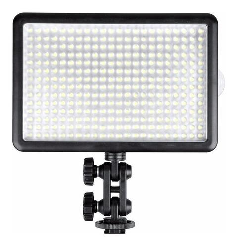 Panel Godox LED308 color blanca fría