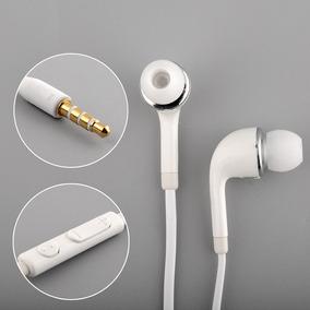 Fone De Ouvido Headphone Para Apple Para iPod -silicone