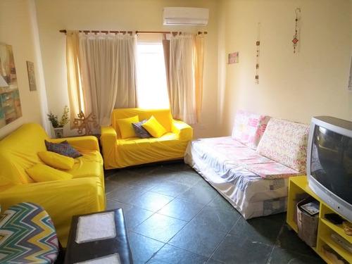 Imagem 1 de 13 de Casa À Venda Em Itu Santa Inês Condomínio Fechado - 11536