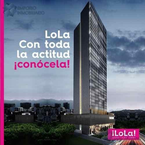 Oficina Venta Torre Lola Av. Morones Prieto $69,442,800 Urimen Emo1
