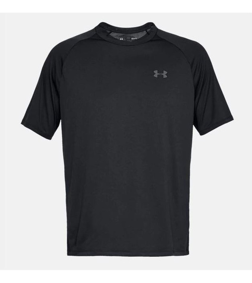 Playera Under Armour Lote 2pzas