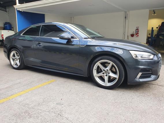 Audi A5 Coupe 2.0 190cv