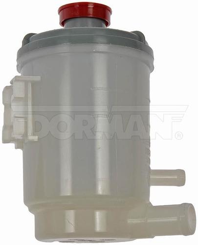 Imagen 1 de 4 de Deposito Direccion Hidraulica Dorman Accord 2.4 2010 2011