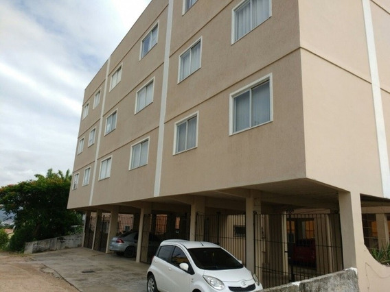 Apartamento 2 Quartos, Perto Da Lagoa-são Pedro Da Aldeia-rj - Ap2-140