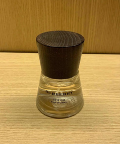 Perfume Burberry Touch