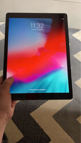 iPad Pro 12.9 - 2 Geracao (2017) 256 Gb, Wi-fi