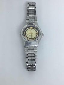 Relógio Orient Automático Feminino Co.12