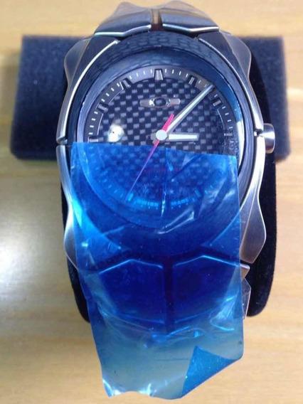 Relógio Oakley Timebomb 2