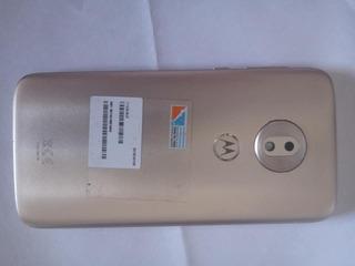 Motorola G7 Play 6 Meses De Uso
