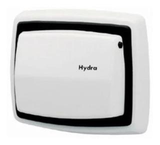 Acabamento Deca P/valvula Desc. Hydra Branco 4900 966 C/02un
