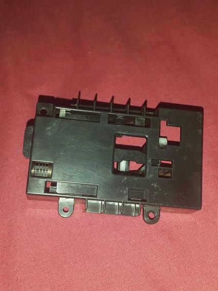 Limpador De Cartucho Impressora Hp 2546