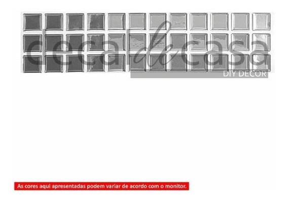 Faixa Pastilha Adesiva Resinada - Várias Cores 31,4 X 7,8 Cm
