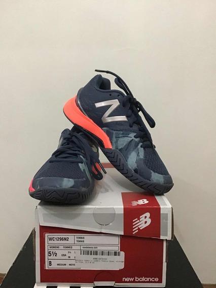 Zapatos De Tenis (adidas Y New Balance) Nuevos