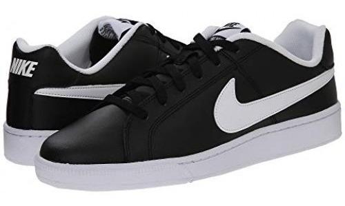Nike Court Royale Nota Fiscal 12 X Sem Juros