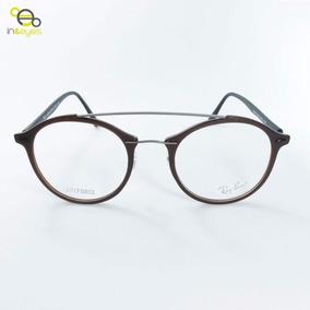 2fed0656dc Gafas De Seguridad Industrial Formuladas Ray Ban - Gafas en Mercado ...