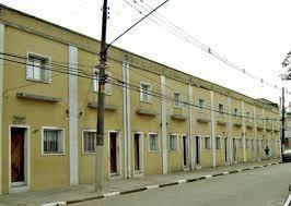 Terreno Em Mooca, São Paulo/sp De 0m² À Venda Por R$ 640.000,00 - Te91181