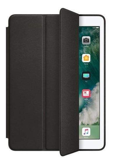 Smart Case iPad 9.7 2018 A1893 6º Geração + Película 30% Off