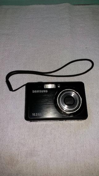 Câmara Fotografica Samsung