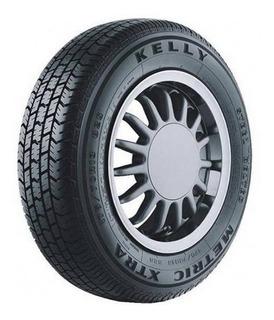 Llantas Metric Xtra Steel Belted 82t Pn 175 70 13