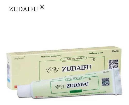 Crema Contra Psoriasis Zudaifu Medicina - g a $1266