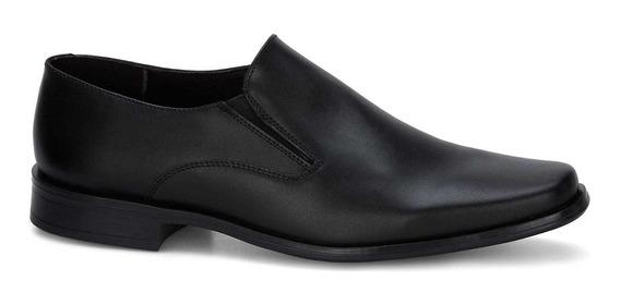 Zapatos Hombre Ferrato 2675169