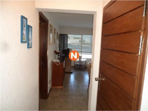 Apartamento En Venta, Peninsula, Punta Del Este, 1 Dormitorios.- Ref: 204200