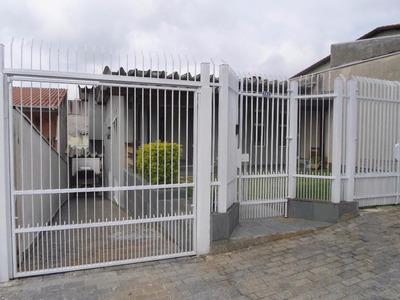 Casa Em Cidade Líder, São Paulo/sp De 260m² 4 Quartos À Venda Por R$ 980.000,00 - Ca236339