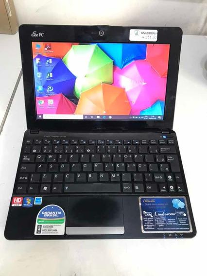 Netbook Asus Eee Pc Ar5b125