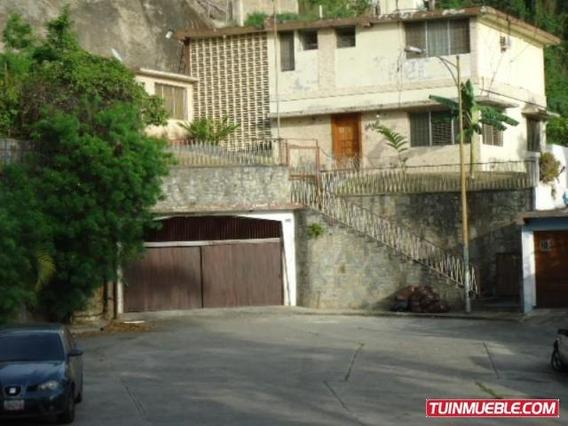 Casas En Venta Mls #19-15697
