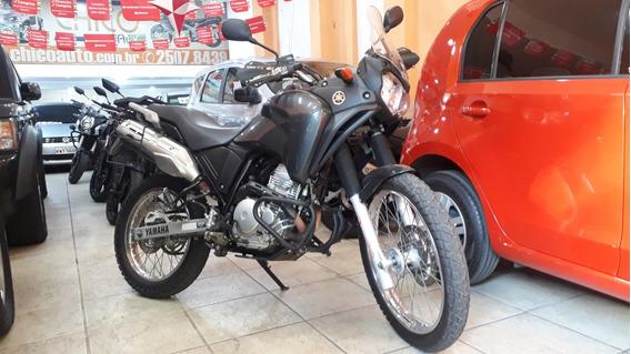 Xtz Tenere 250 2015