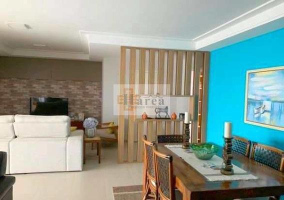 Edifício: Privilege - Portal Da Colina / Sorocaba - V14288