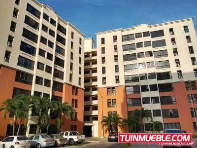 Apartamentos En Venta Bosque Alto 04128900222