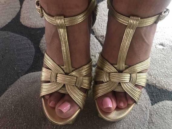 Zapatillas Yves Saint Laurent