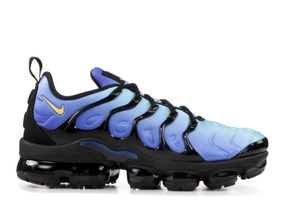 Tenis Air Vapormax Plus 100% Original, Com Garantia!