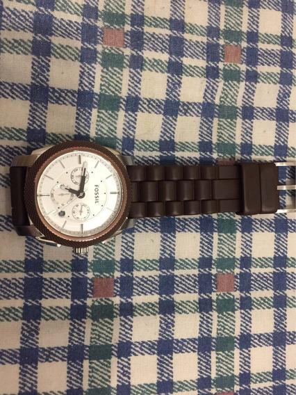 Relógio Fossil Fs-4596