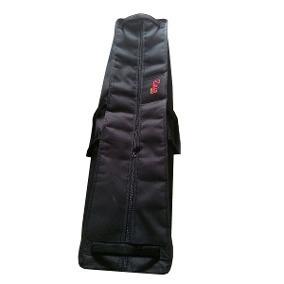Bag Para Tripés De Caixa, Pedestal De Caixa, 110cm