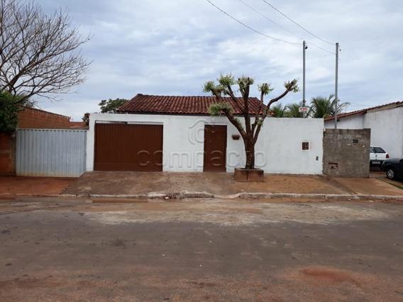Casa - Ref: V9084