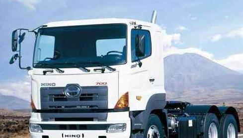 Financimiento De Tractos Camiones Y Maquinaria Pesada
