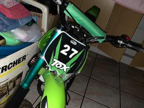 Tox Tox 49cc