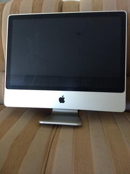 iMac A1225 Pecas Telas Placas Etc