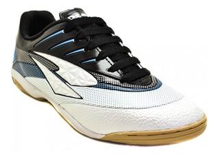 Chuteira Masculina Dray Futsal 375dr