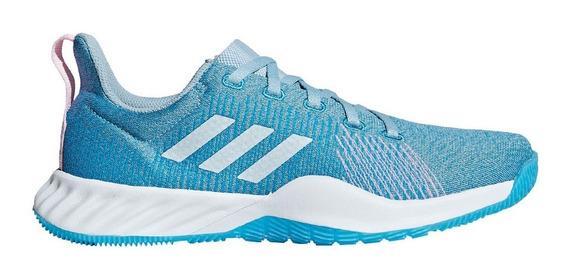 Zapatillas Mujer adidas Solar Trainer 2020044-dx