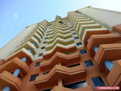 Guarenas Apartamentos En Venta 16-18628