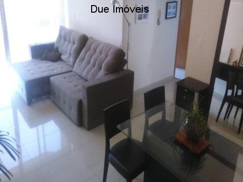 Imagem 1 de 20 de Ap00465-edifício Alta Vista - Ap00465 - 34486331