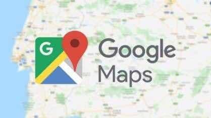 Cadastro De Empresas No Google Maps